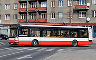 Renault Citybus 12M (OPM 97-73)